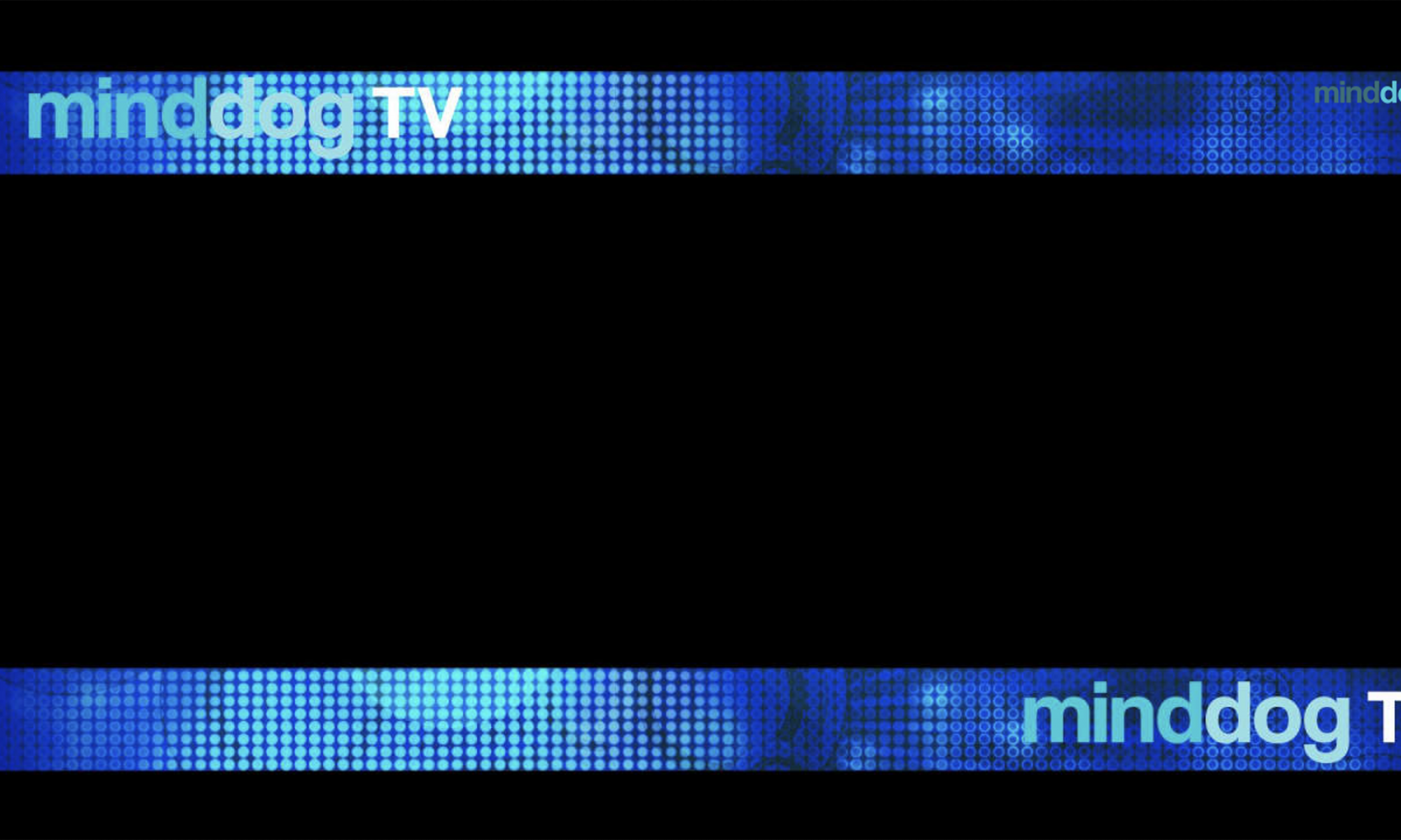 MinddogTV