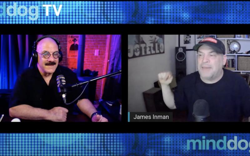 James Inman